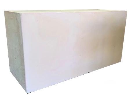 TPS Phenolic Foam Block
